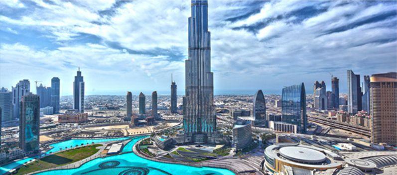 El Dr. Tafalla, el cirujano de las celébrities, presta sus servicios en un prestigioso centro Hospitalario de Dubai