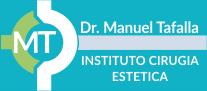 Dr. Manuel Tafalla