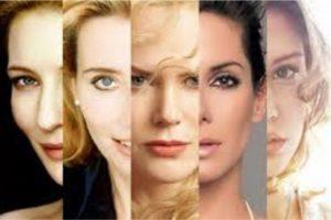 Los sí y los no del rejuvenecimiento facial