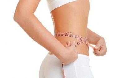Liposucción Vaser Lipo: reduce volúmenes y dale forma a tu cuerpo
