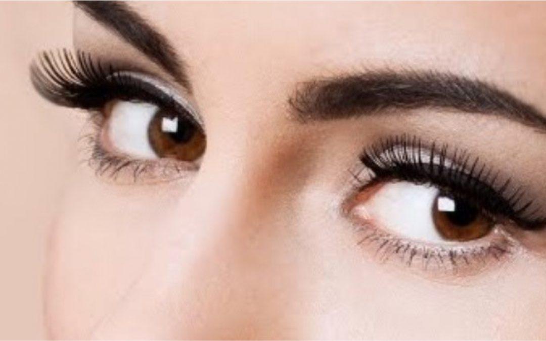 Blefaroplastia: una mirada joven y bonita